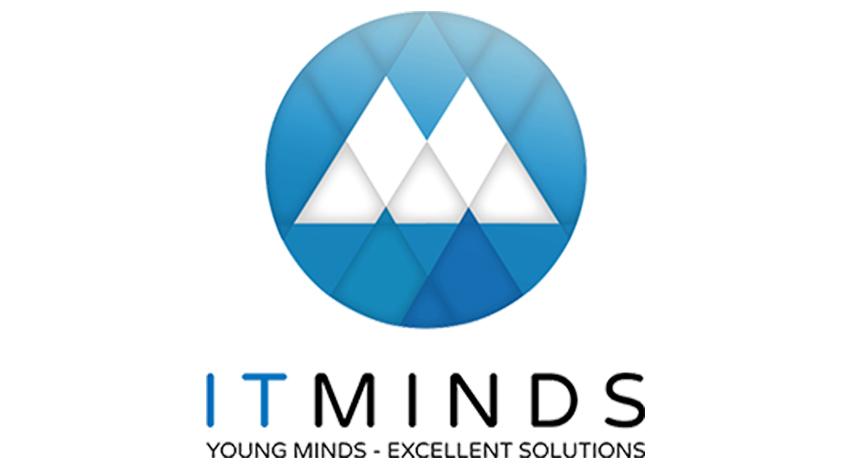 It Minds udvikling strategi seo