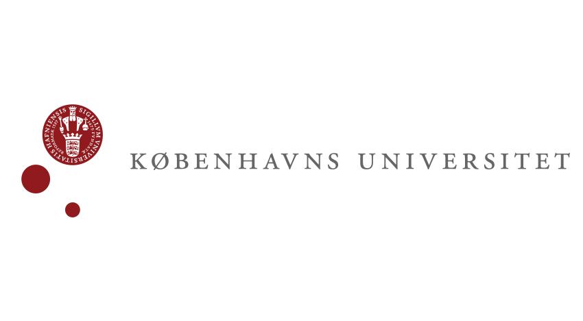 Kobenhavns Universitet case