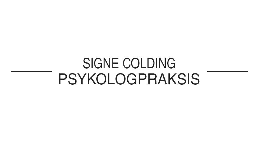 lokal seo signe colding lokal