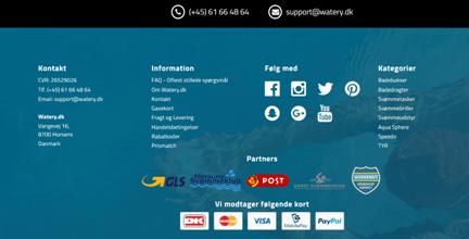 footer case konverteringsrate seo shopify webshop