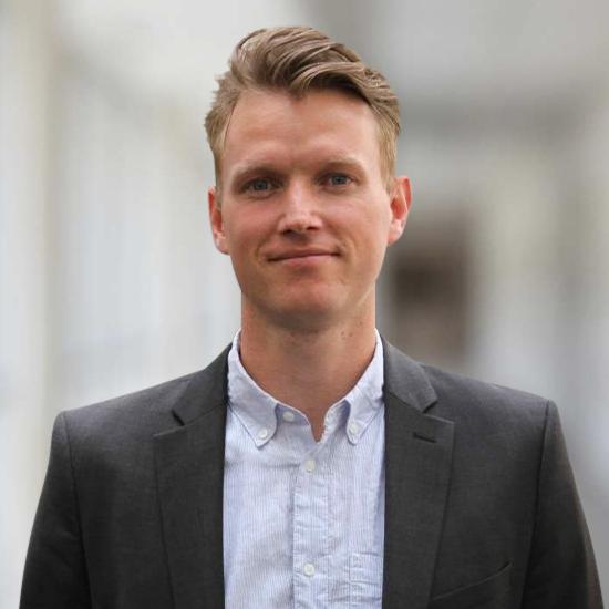 københavn jonas hannemann marketing specialist