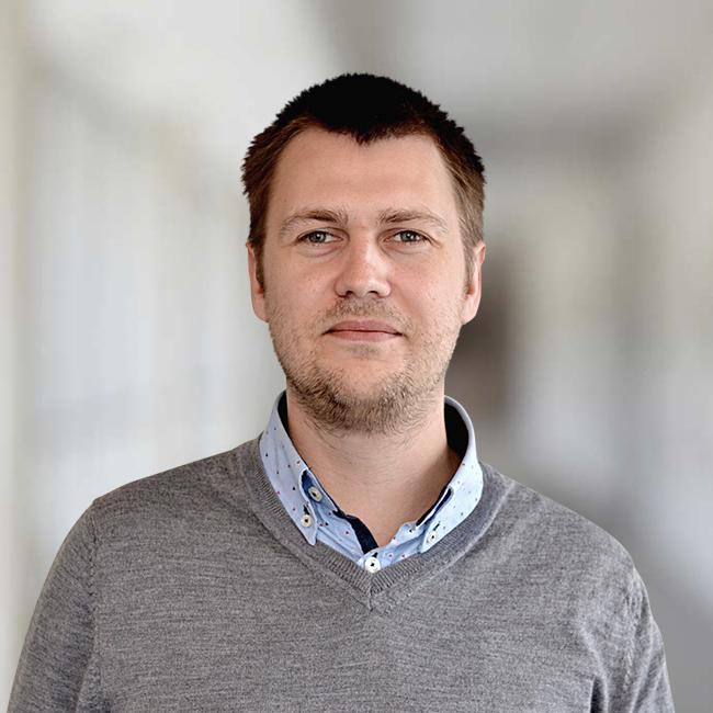 esbjerg kenneth jacobsen webshop udvikler programmør