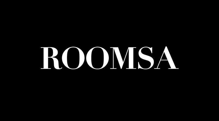 roomsa webshop shopify optimering