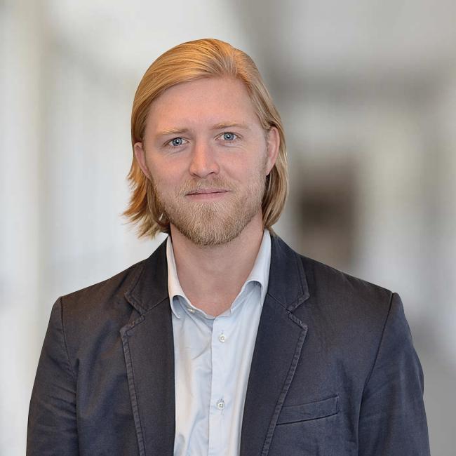simon paag adwords specialist københavn