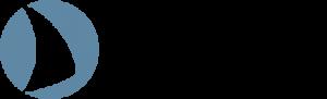 Spinnaker Nordic