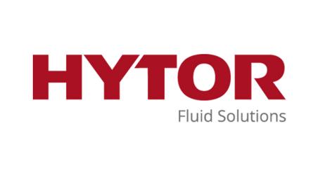 HYTOR - Case - SEO