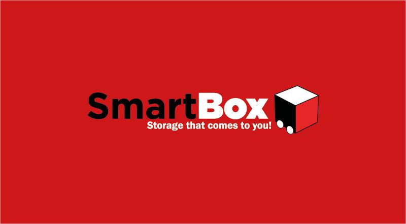 Billede til smartbox