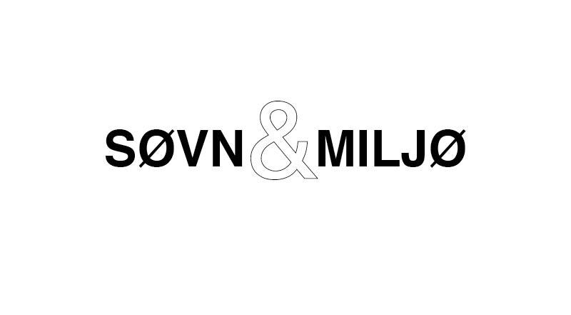 Søvn og Miljø logo til case (2)