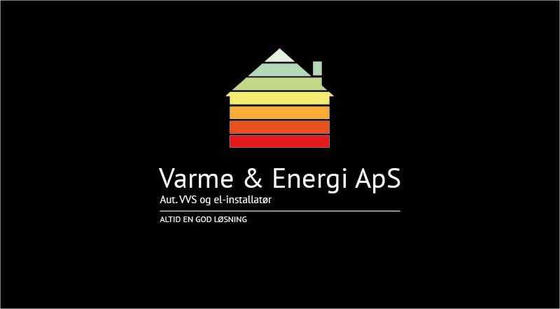 Varme og Energi case banner (1)