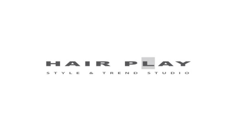 hairplay case billede