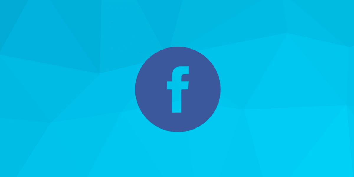 Facebook Ads - Bannerstørrelser