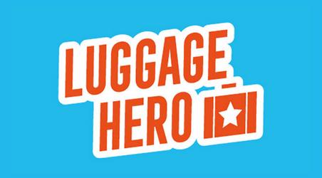 LuggageHero Case