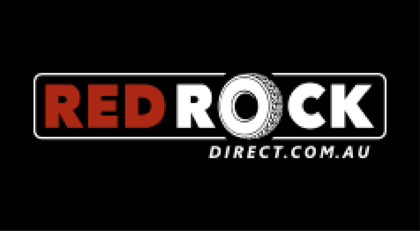 seo adwords red rock direct