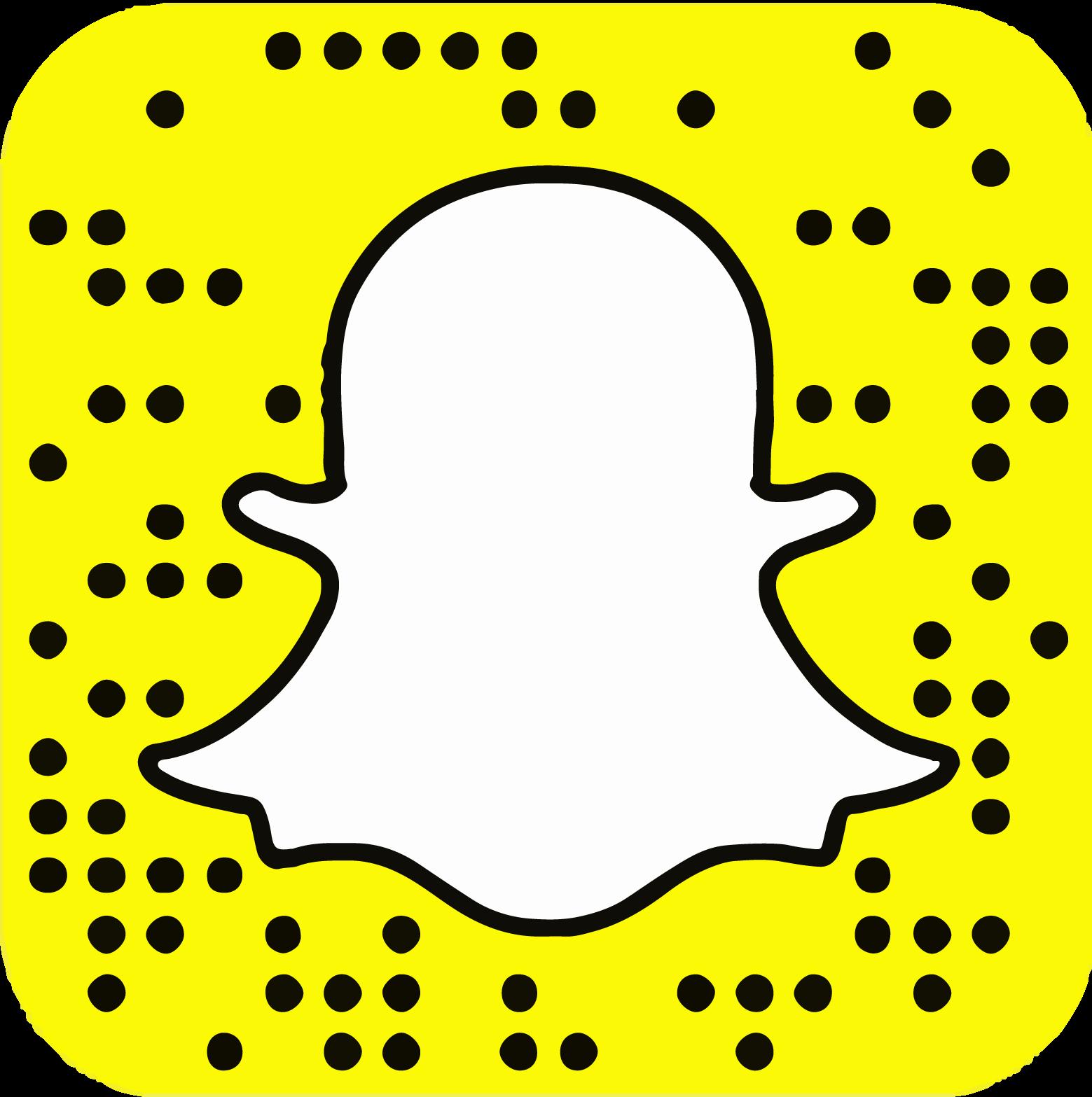Snapchat kode