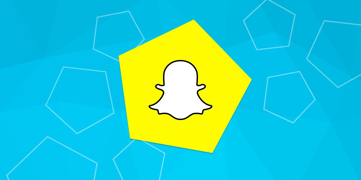snapchat-spinnakernordic