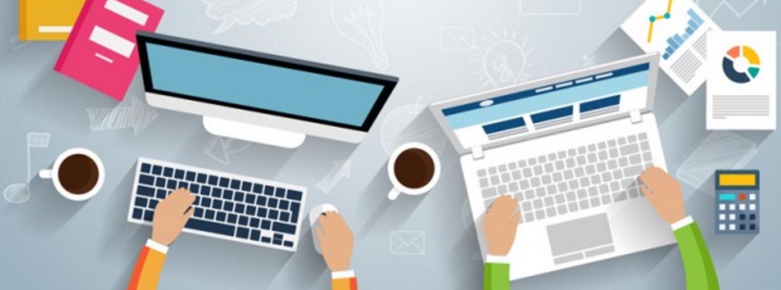 workshop on marketing