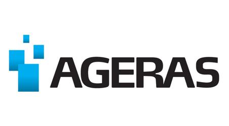Ageras case