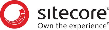 Sitecore SEO