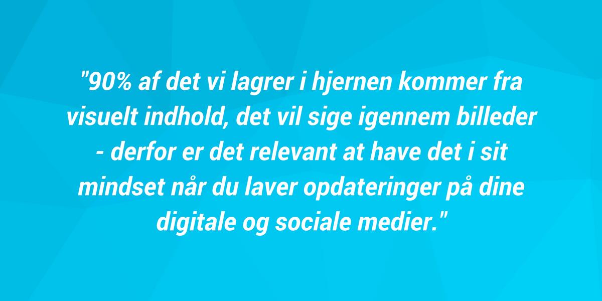 Kristoffer Sørensen - Spincast - Episode 27 - Højn kundeplejen via de sociale medier