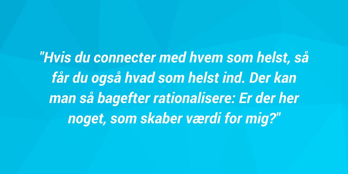 David Bræmer-Jensen - Spincast - Episode 26 - Bølgen og lignende trends