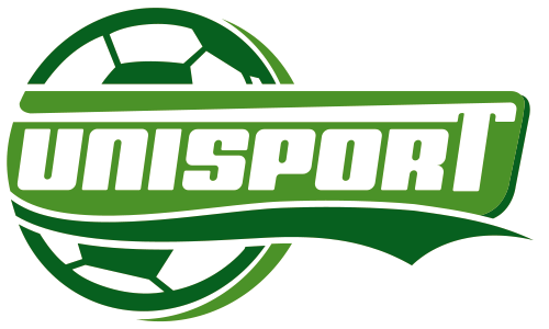unisport-case-online-marketing