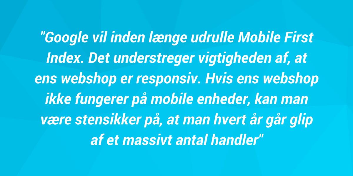 Spincast Episode 30 - FDIH's årsrapport - Alexander Hjort - Kristoffer Sørensen