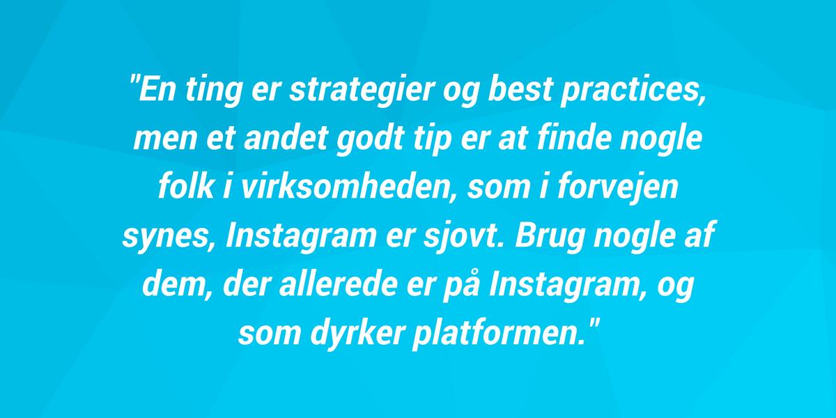Spincast - Episode 33 - Kristian Granov - Tips til Instagram-min