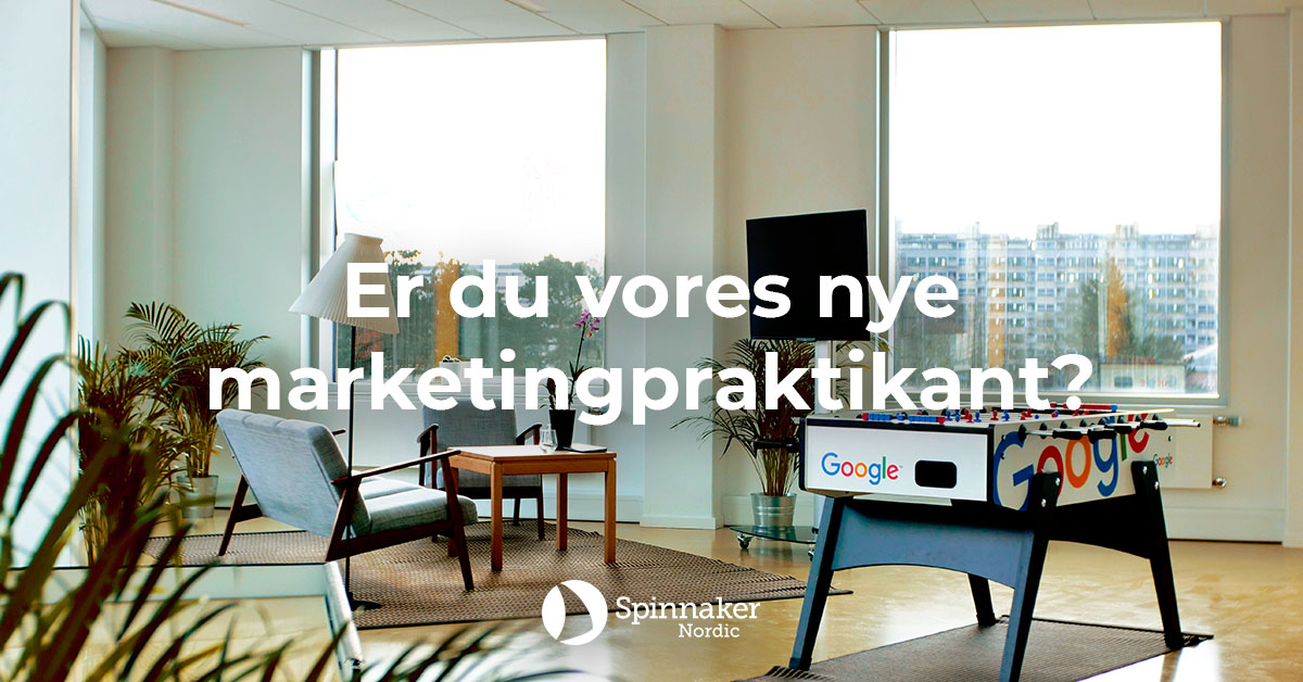 marketingpraktikant-fb-img