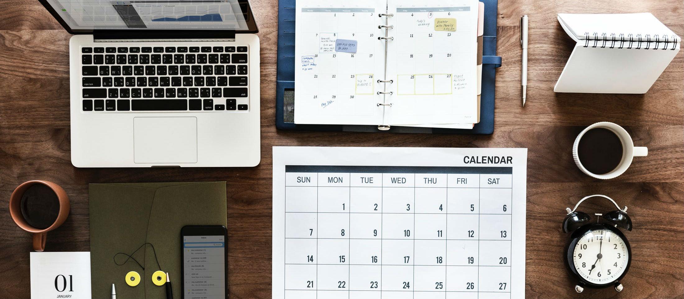 calendar_ny